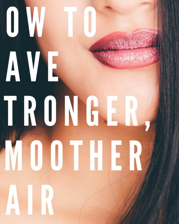 beautybenefits-how-to-have-smoother-and-stronger-hair-naturally