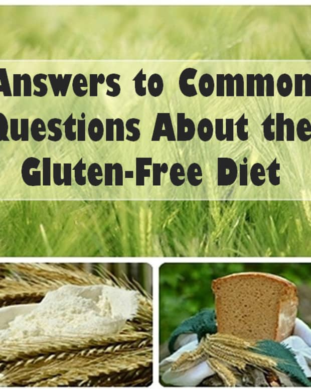 common-questions-asked-about-the-gluten-free-diet