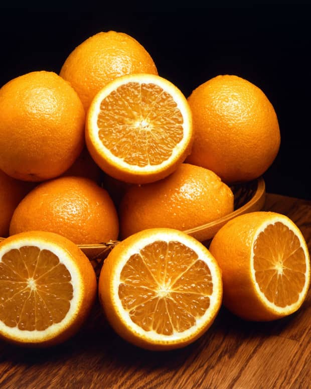uses-and-benefits-of-orange-essential-oil