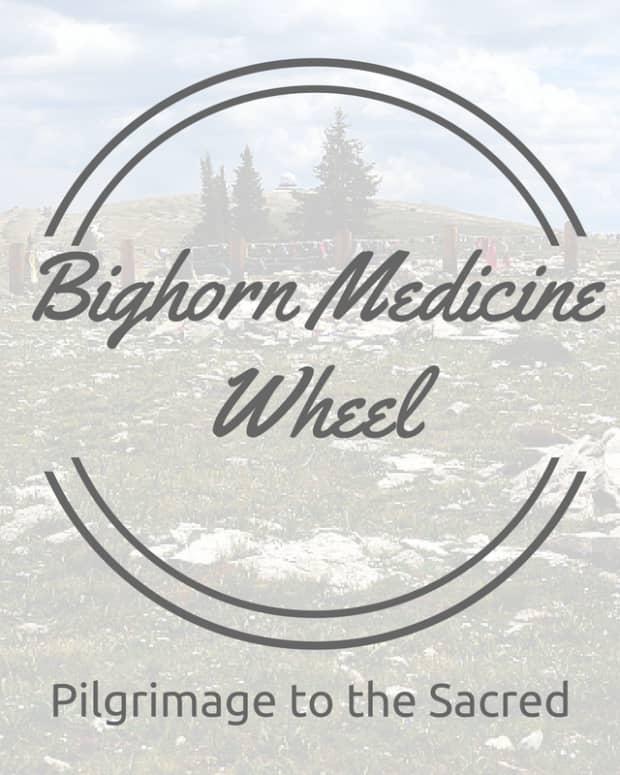 the-magic-of-bighorn-medicine-wheel