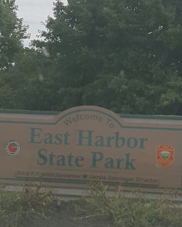 east-harbor-state-park-in-northwest-ohio-a-visitors-guide