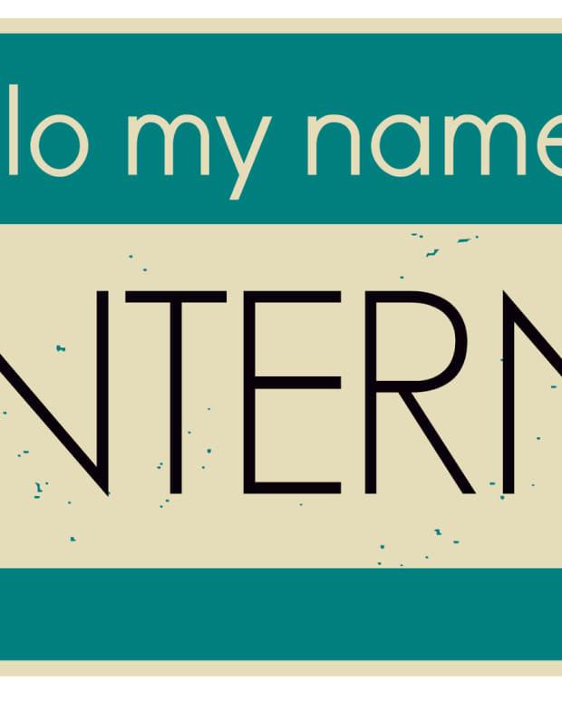 improve-intern-programs-at-companies