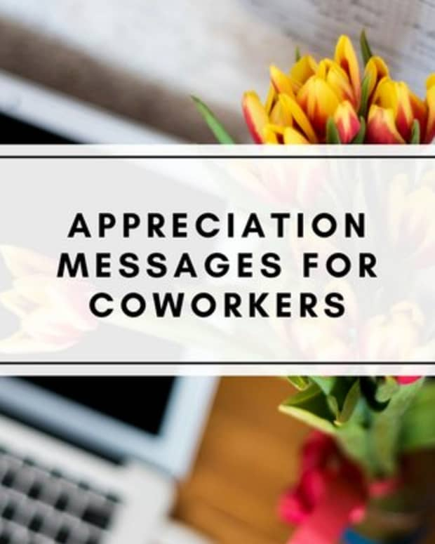 thank-you-message-for-colleague-with-sample-letters
