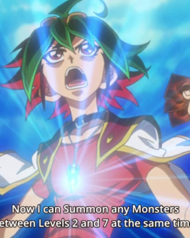 yu-gi-oh-a-defense-for-and-explanation-of-pendulum-summoning