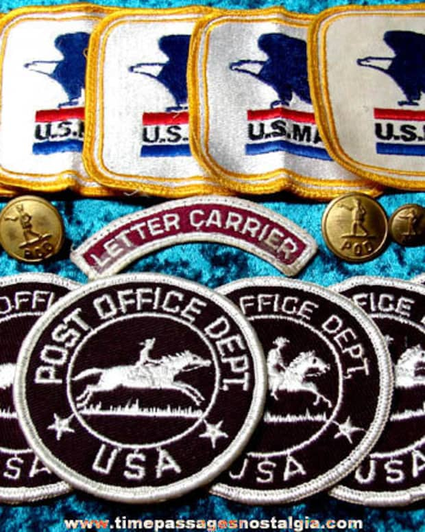 postal-city-letter-carrier-past-and-present-how-has-the-job-changed-and-where-is-it-going