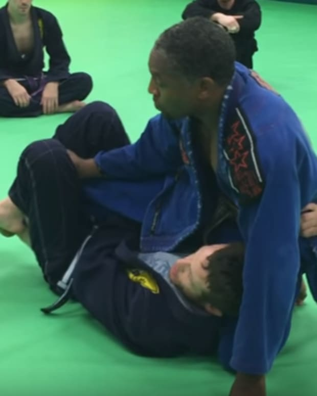 taking-the-back-from-deep-half-guard-a-bjj-tutorial