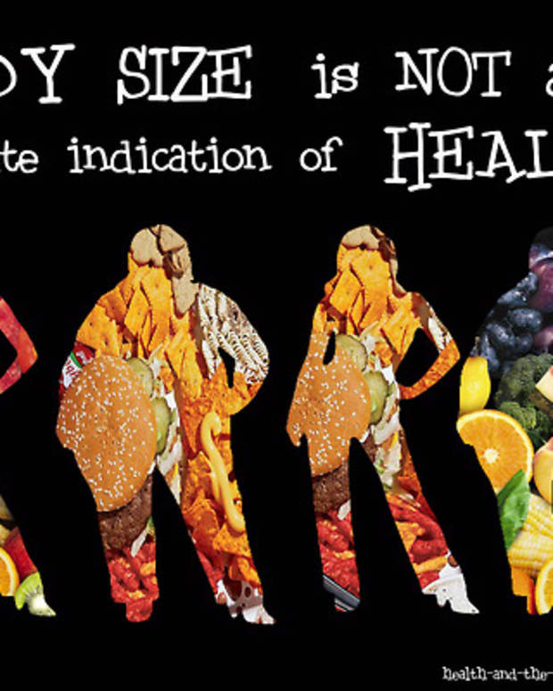 what-is-health-at-every-size
