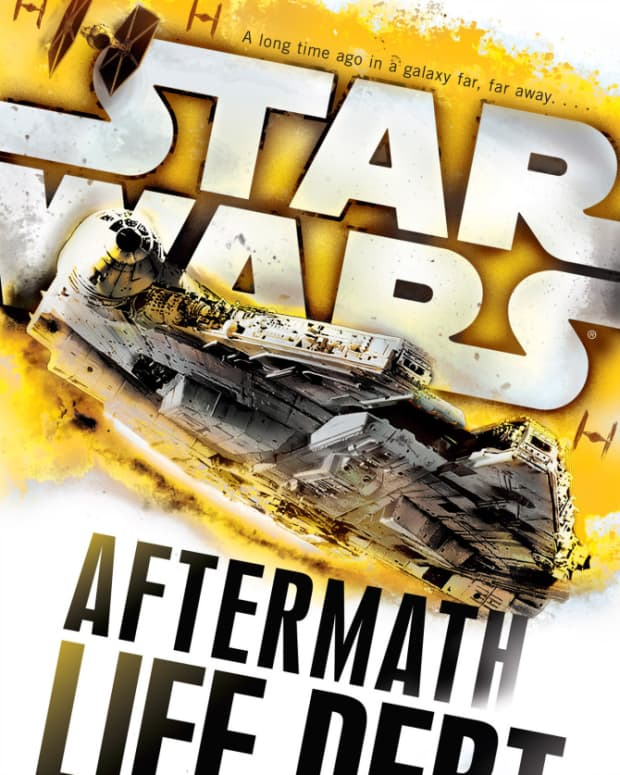 star-wars-aftermath-life-debt-review