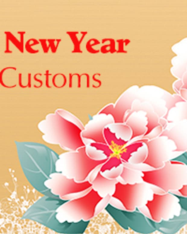 chinese-new-year-business-customs-for-non-chinese