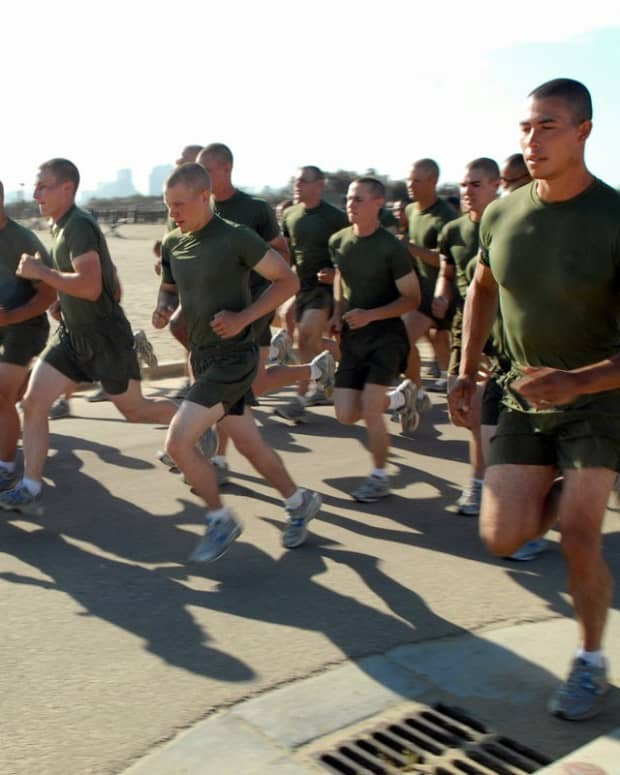 cardiovascular-muscular-endurance-circuit-i