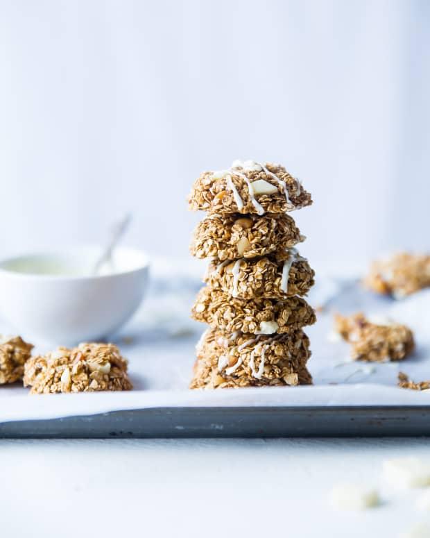 cookies-for-breakfast