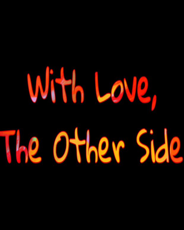 with-love-the-other-side