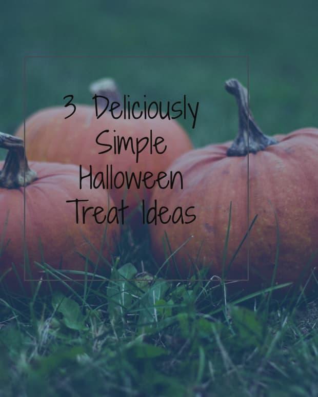 3-halloween-treat-ideas