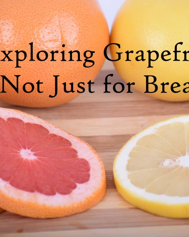 exploring-grapefruit