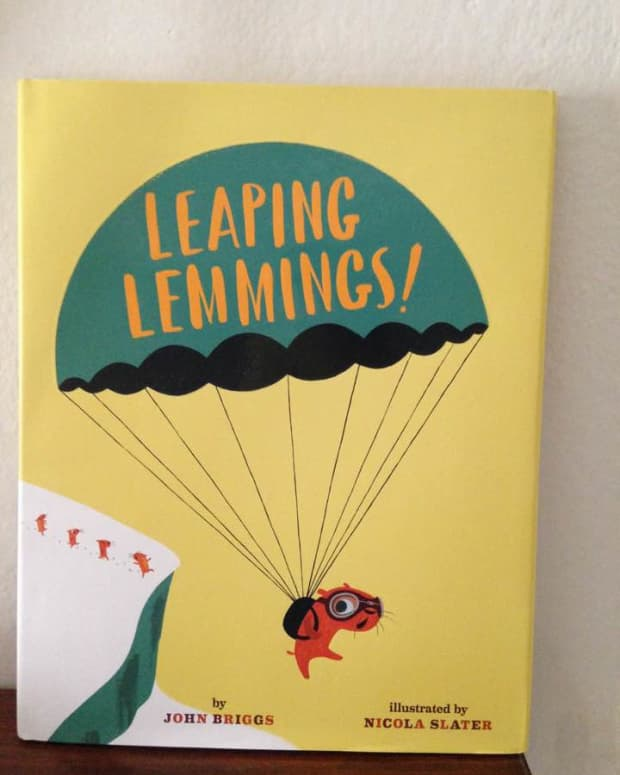 leaping-lemmings-is-your-child-learning-to-avoid-peer-pressure-and-make-good-independent-decisions