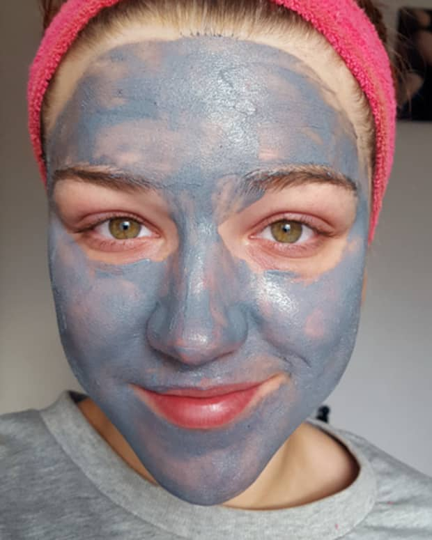 good-things-the-pore-fectly-clear-charcoal-face-mask-review