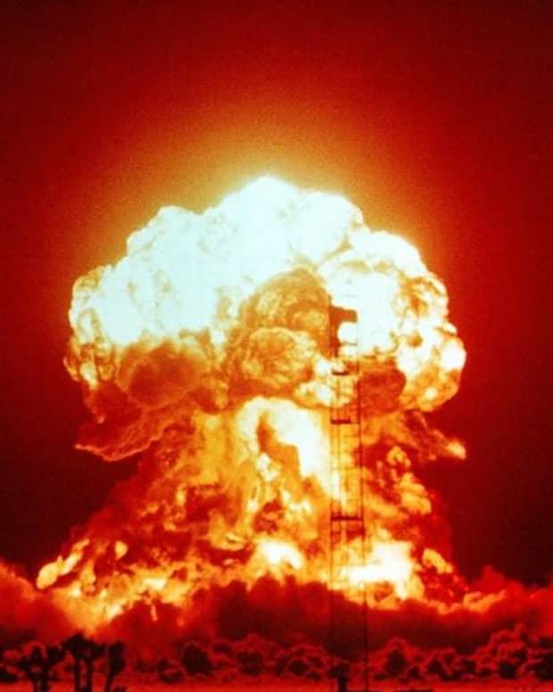 nuclear-power-on-an-earthquake-zone