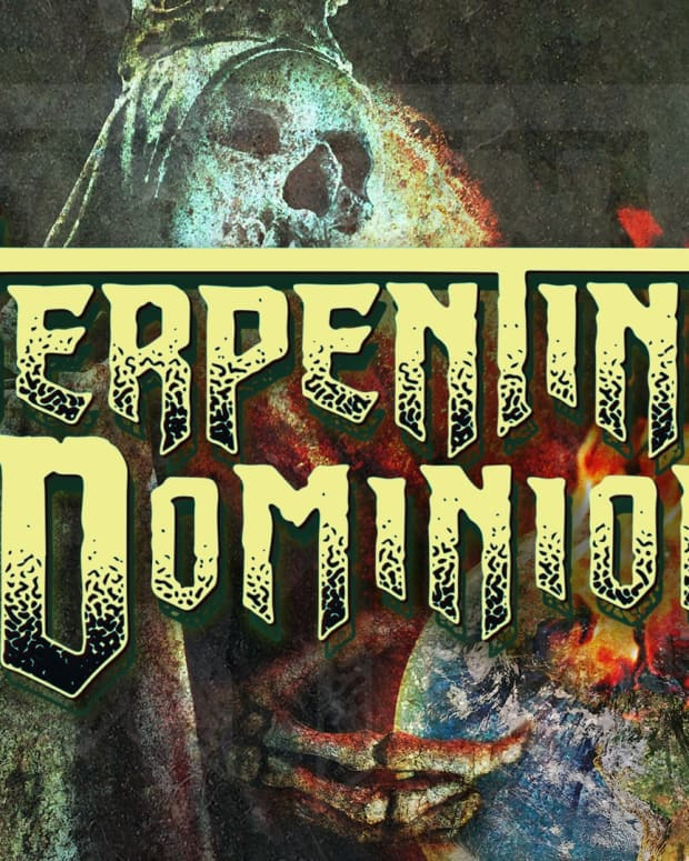 album-review-serpentine-dominion-serpentine-dominion