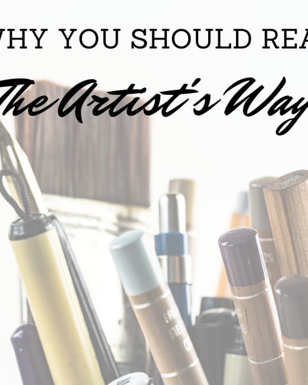 suggested-reading-for-anyone-facing-writers-block
