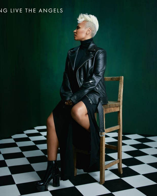 review-emeli-sand-long-live-the-angels