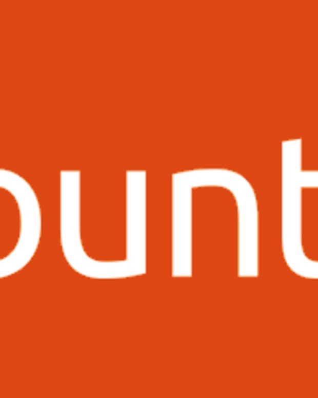 how-to-create-a-bootable-usb-ubuntu-installer-in-windows