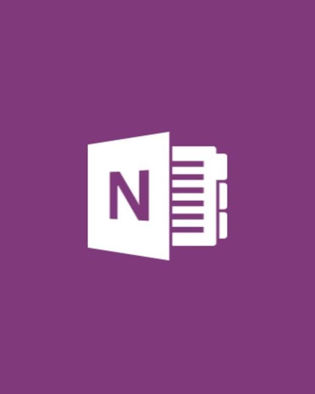 how-to-add-delete-and-move-recorded-audio-in-microsoft-onenote-app