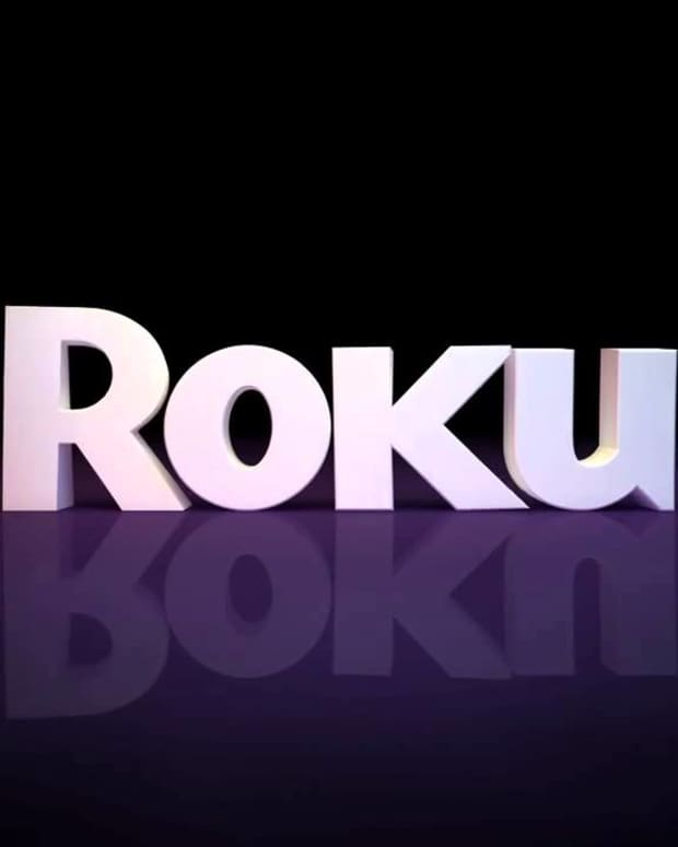 how-to-cast-iphone-or-ipad-pictures-to-roku