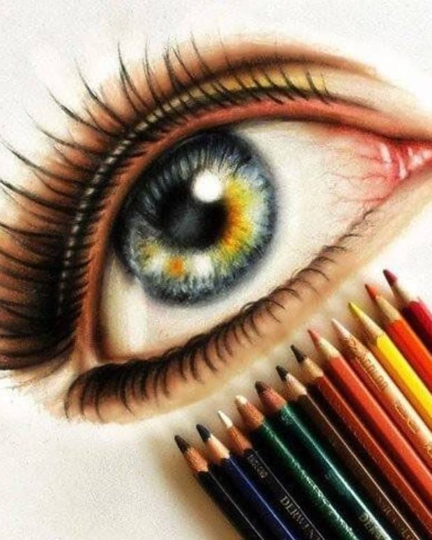 the-ultimate-colored-pencil-review