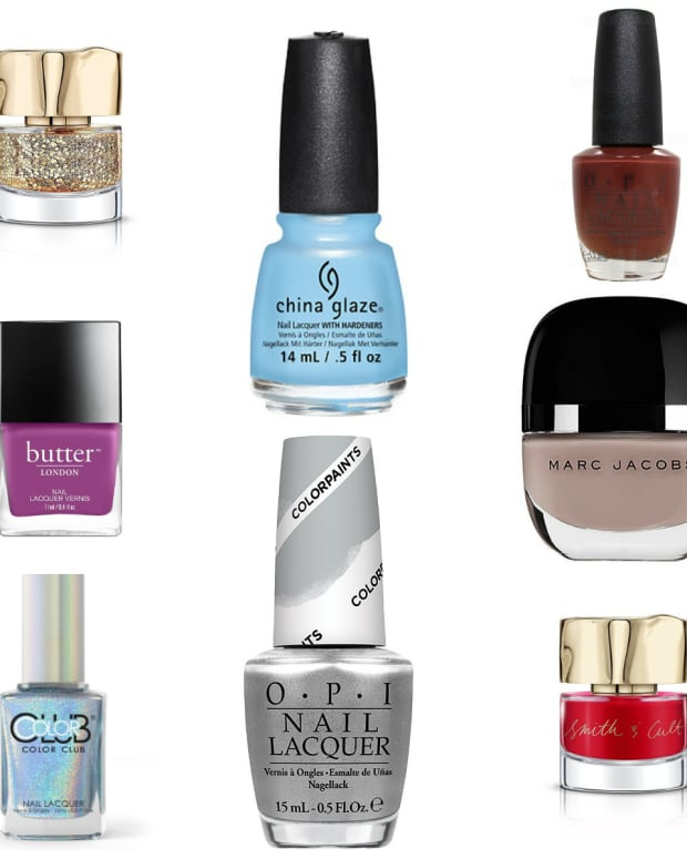 top-10-nail-polish-colors-for-winter