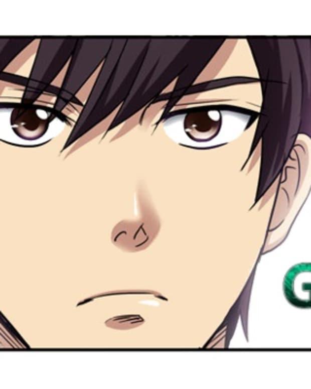 manga-like-the-gamer
