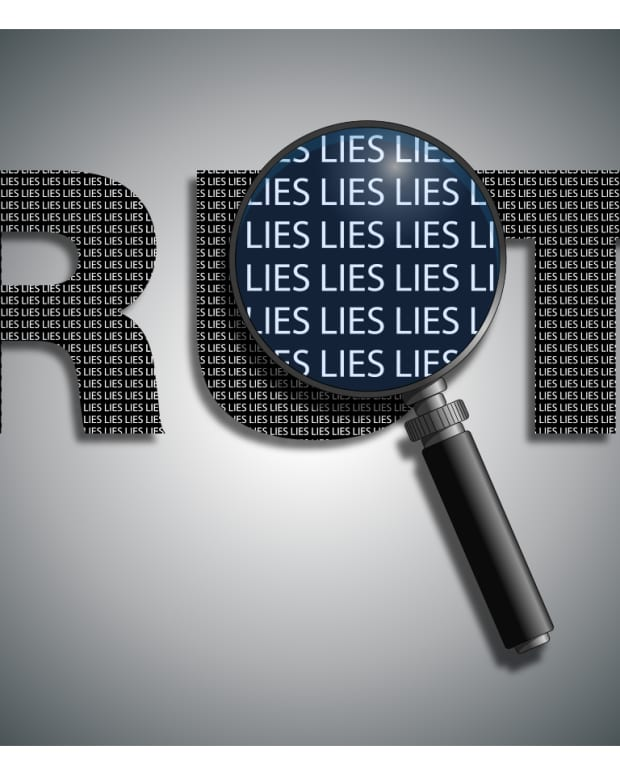 promises-and-lies-poetry-telling-it-like-it-is