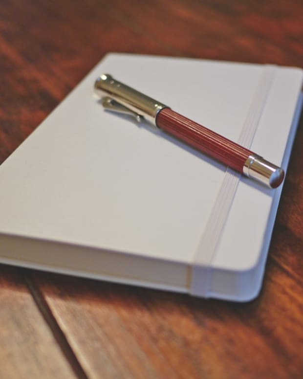 35-creative-writing-and-journal-prompts