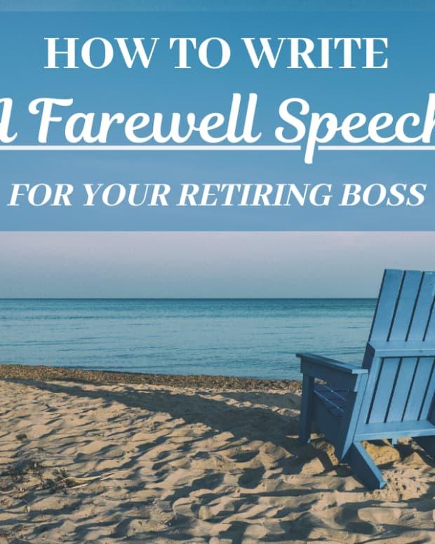 farewell-speech-for-boss-who-is-retiring