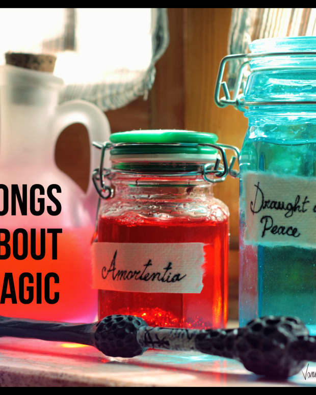 pop-rock-and-country-songs-about-magic