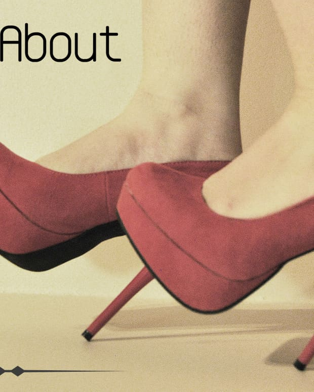 songs-about-shoes-high-heels-and-boots
