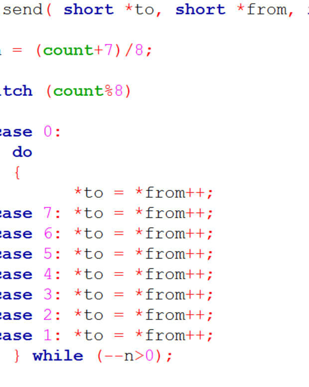 computer-programming-advanced-c