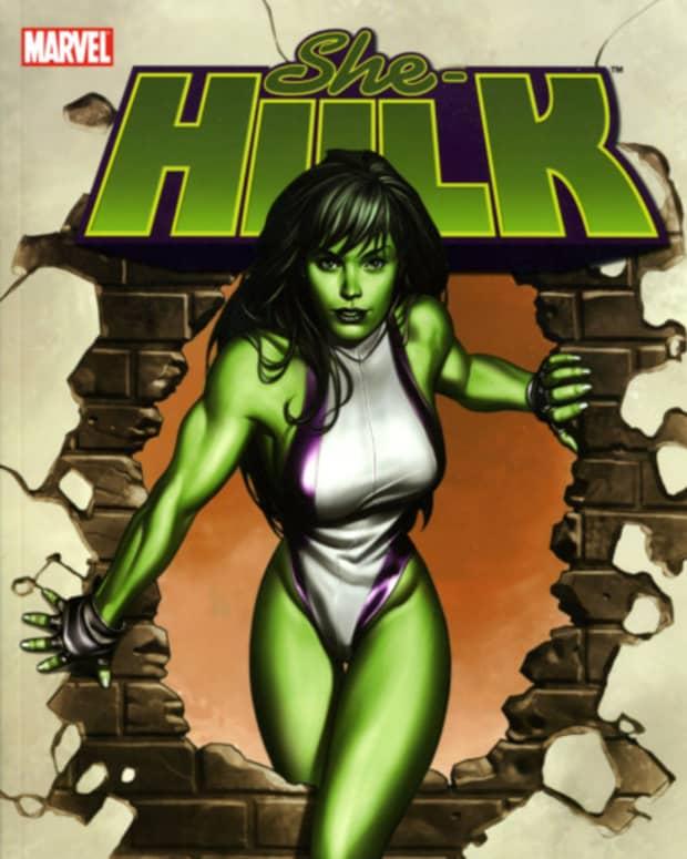 my-seven-favorite-comic-books