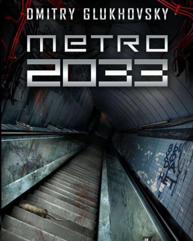 metro2033anodysseysetintherussianpostapocalypse