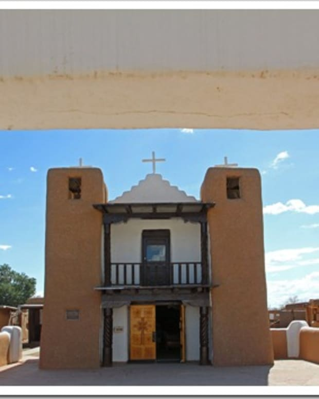 san-geronimo-feast-day-at-taos-pueblo