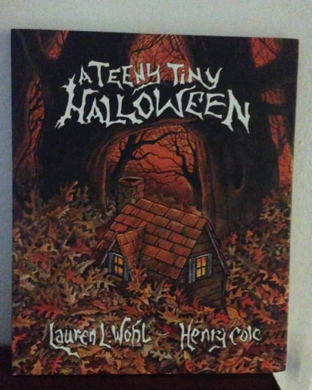a-teeny-tiny-halloween-with-a-classic-familiar-character-and-a-new-twist-for-the-autumn-holiday
