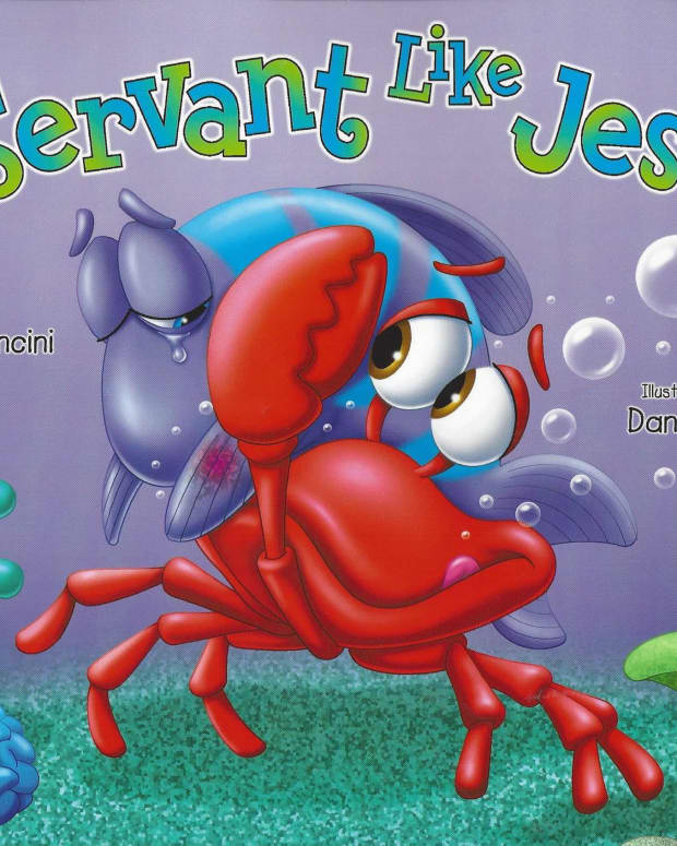 servant-like-jesus-a-book-review