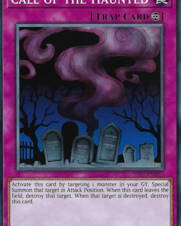 yu-gi-oh-six-more-awesome-traps-for-any-deck