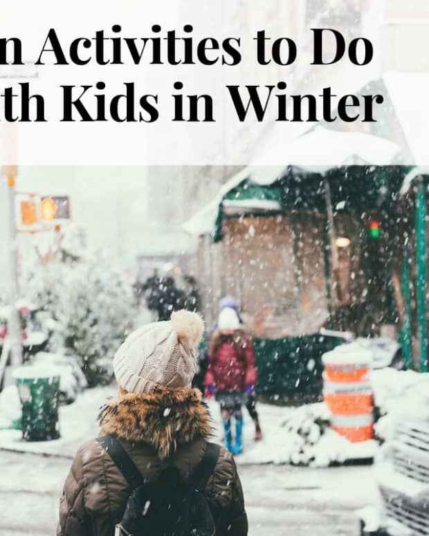 8-fun-things-to-do-with-your-family-in-winter