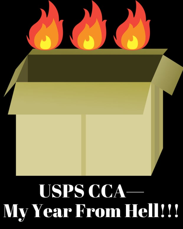 usps-cca-my-year-from-hell