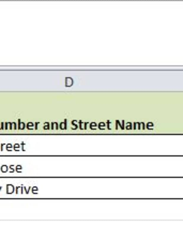 how-to-write-letters-using-mail-merge-and-an-excel-spreadsheet