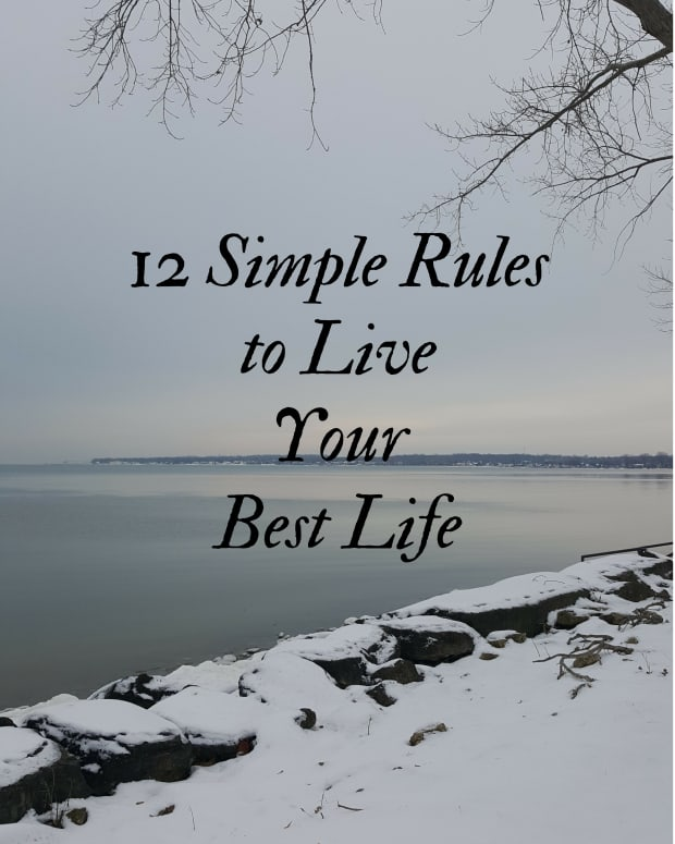12-simple-rules-to-help-you-live-your-best-life