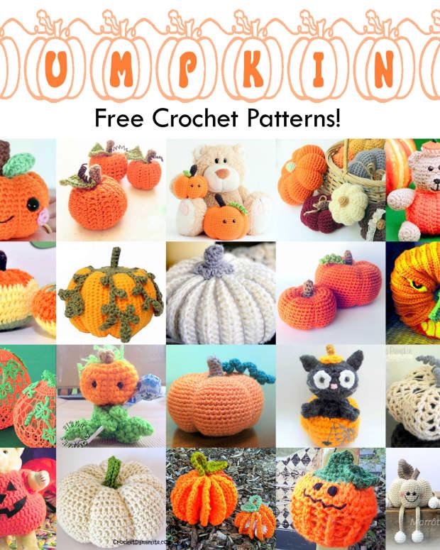 free-halloween-pumpkins-crochet-patterns