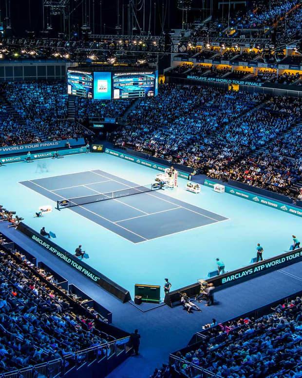 understanding-the-mens-singles-tennis-ranking-system