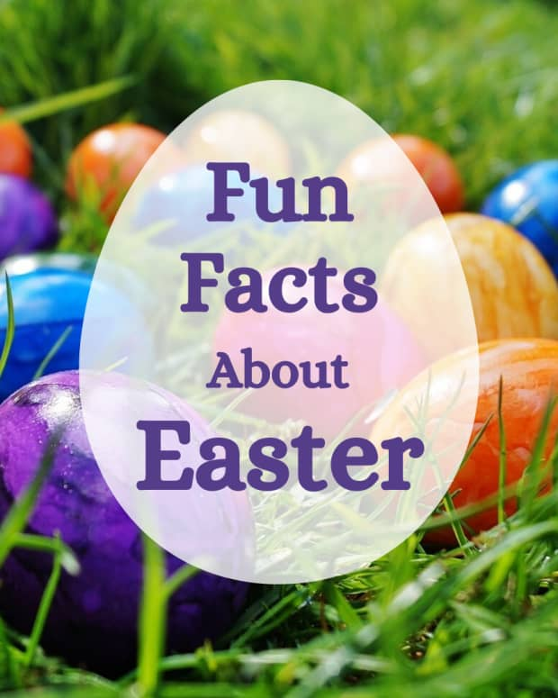 easter-facts-kids