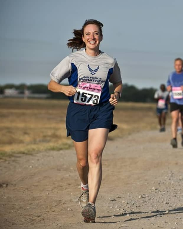 become-a-runner-a-beginners-guide-to-running